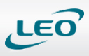 ZHEJIANG LEO CO., LTD.